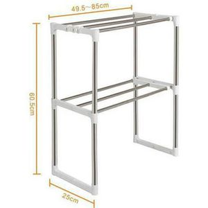 Support Etagere Ikea etagere micro ondes ikea. top pice de petite cuisson support tagre