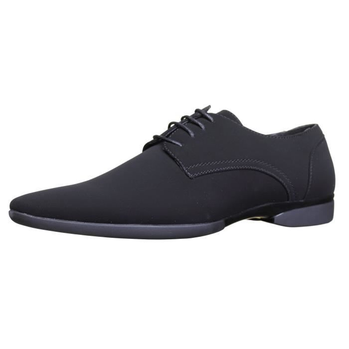 Chaussure Reservoir Shoes IgnasLamy 3mMpWKiFh
