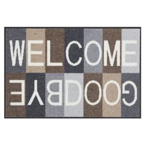TAPIS Tapis 50 x 75 cm - Welcome Country