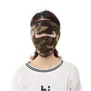 masque anti froid