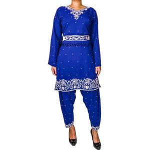 ROBE Tenue indienne robe Bollywood mariage déguisement