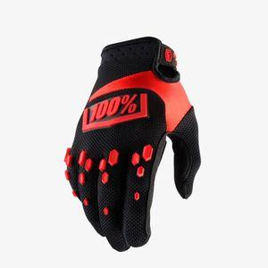 Rockbros Gants de cyclisme sans doigts de sport Protection UV Gants de protection anti-chocs pour l/ét/é//lautomne Course Cyclisme Hommes Femmes
