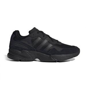 Adidas yung 96 - Cdiscount