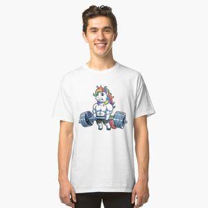 T-SHIRT Hommes Printing Tees Shirt Short Sleeve T Shirt li