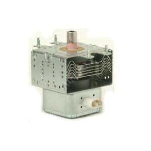 MICRO-ONDES Magnetron a670.i pour Micro-ondes Bosch, Four Siem