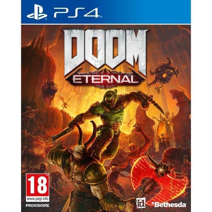 Photo de doom-eternal