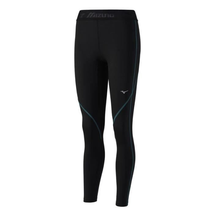 MIZUNO Collant Imp Core Long Tight Homme
