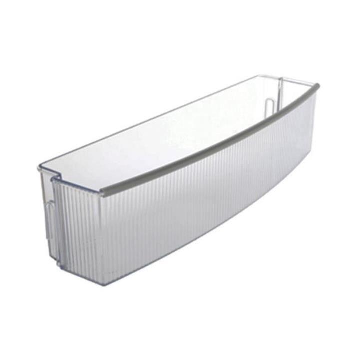 Bosch, Gaggenau, Neff, Siemens, Viva Porte-bouteilles/balcon pour réfrigérateur Neff 439050