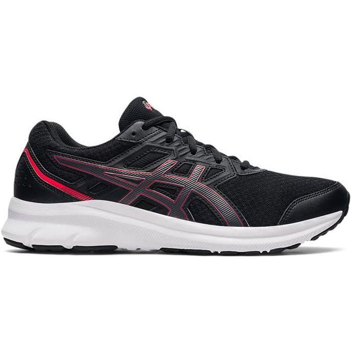 Asics Jolt 3 1011B034-006 - Chaussure de running pour Homme