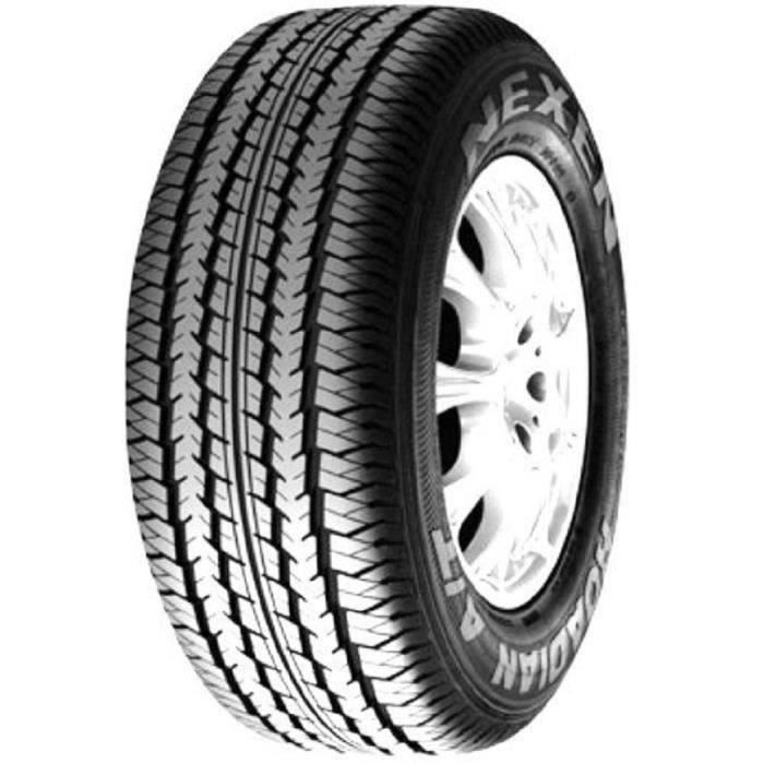 Nexen Roadian AT 205-70R15 104T