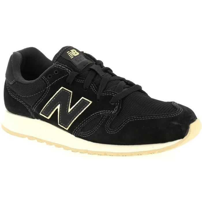 Baskets New Balance Baskets New Balance Baskets Wl520 Balance New Wl520 Basses Basses Basses x8av66