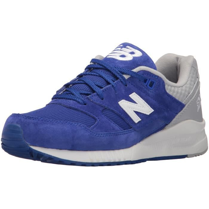 new balance m530 homme