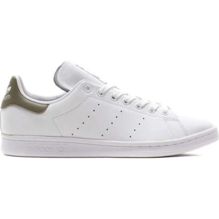 chaussure adidas smith