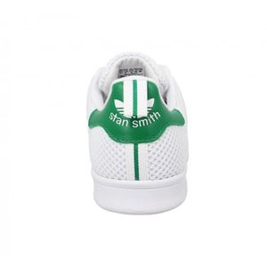 stan smith toile
