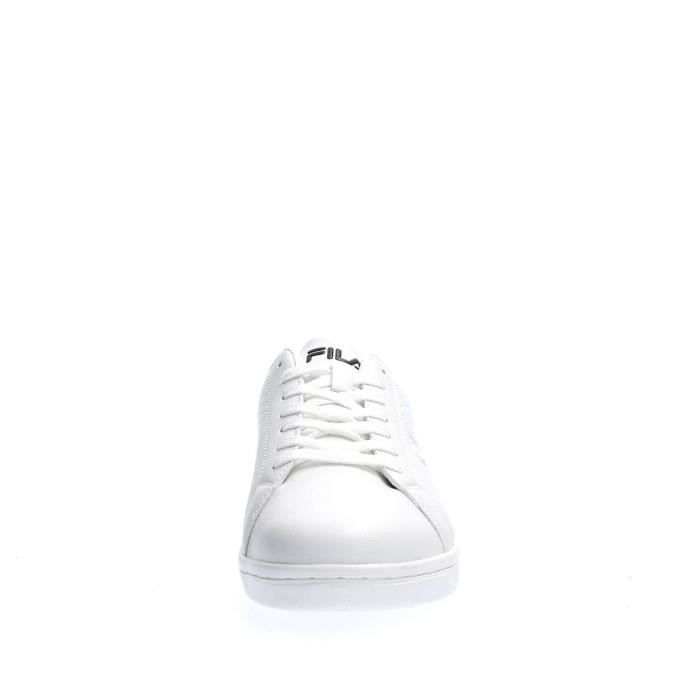 FILA SNEAKERS Homme WHITE, 44