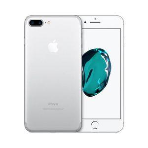 SMARTPHONE RECOND. iPhone 8 Plus 64go Blanc Smartphone débloqué