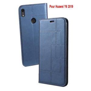 coque iphone 7 tactique
