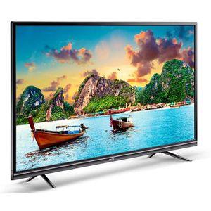 Téléviseur LED TV LED METZ 32 FULL HD avec NETFLIX 5.0 SMART TV D