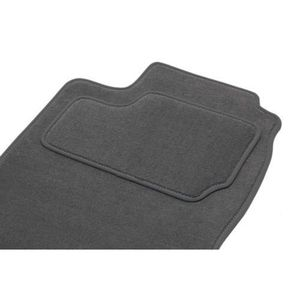 TAPIS DE SOL Tapis sur mesure 207 SW Break - 2 Avants - De 03.0