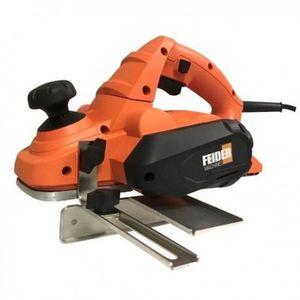 Stanley Fme630k Fatmax Rabot électrique 750 W Achat