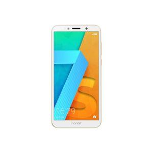 SMARTPHONE HONOR 7S double SIM 4G LTE 16 Go microSDXC slot GS