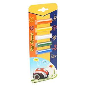 Aspirateur assainisseurs d/'air Ocean parfum x 40 pastilles