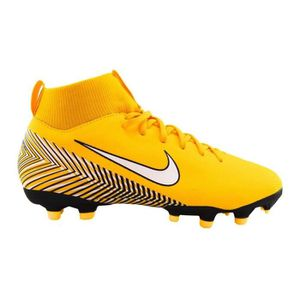 huge discount dcc51 ceaa9 CHAUSSURES DE FOOTBALL Chaussures Nike Mercurial Superfly Academy Njr MG ...