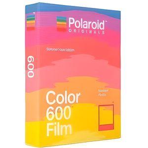 PELLICULE PHOTO Polaroid Originals 4928 - Film instantané Couleur