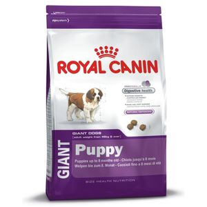 croquette royal canin 15 kg achat vente croquette royal canin 15 kg pas cher cdiscount. Black Bedroom Furniture Sets. Home Design Ideas