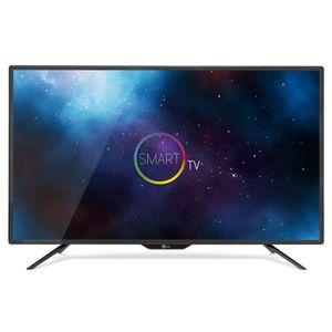 Téléviseur LED Telesystem 40 LED08, 101,6 cm (40