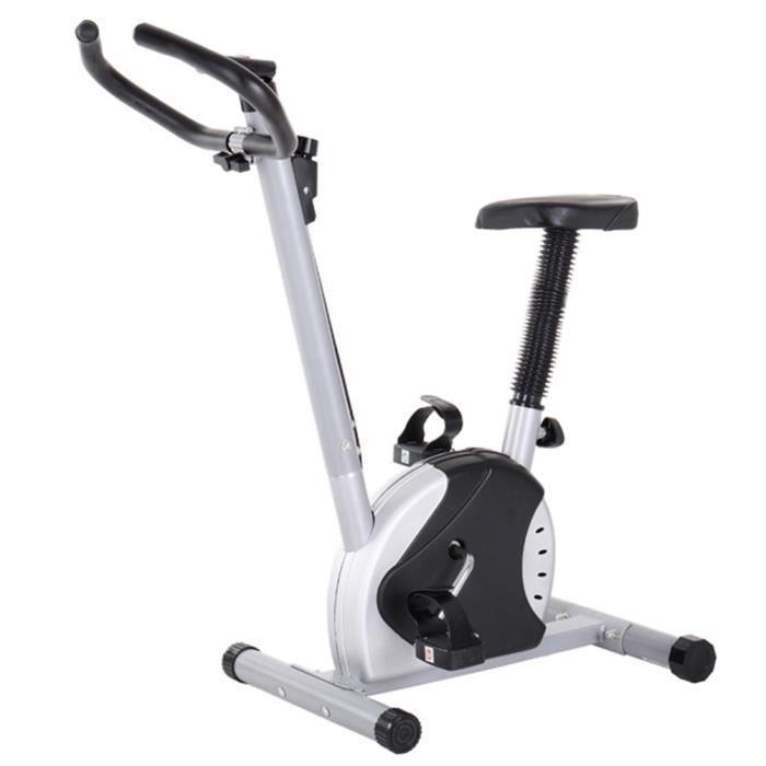 Accueil vélo équipement de fitness fitness musculation vélo spinning