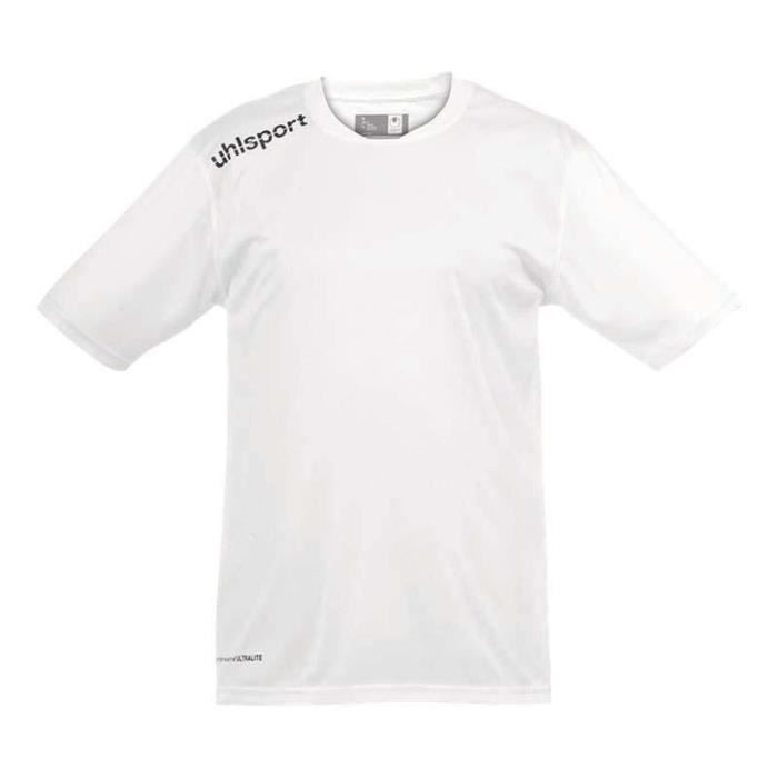 T-shirts casual Uhlsport Essentials Polyester Training