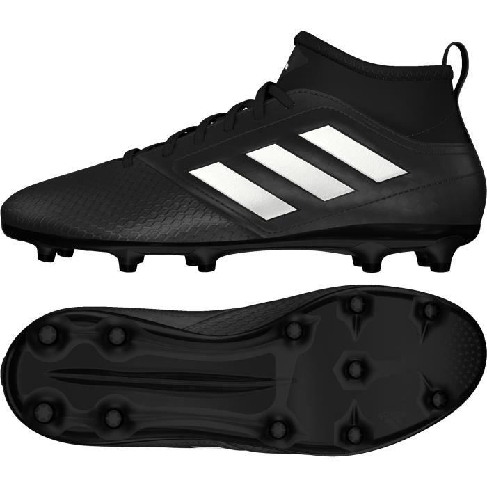 Chaussures junior adidas ACE 17.3 Primemesh FG