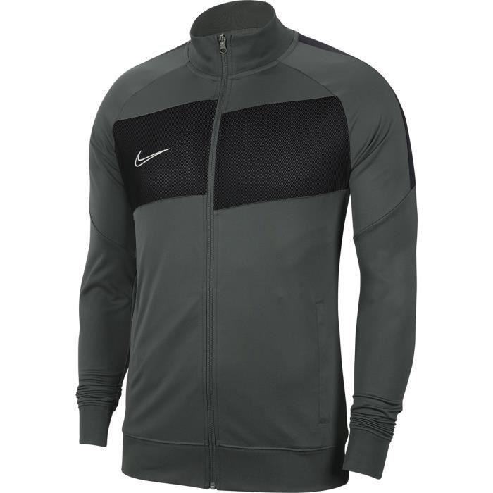 Nike Academy PRO Knit Jacket