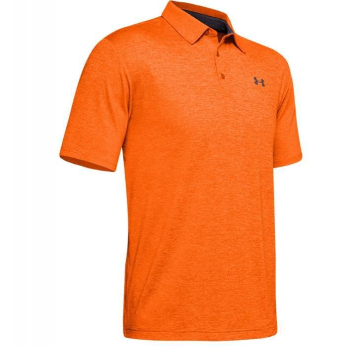 Polo Under Armour Playoff 2.0 - 1327037-716