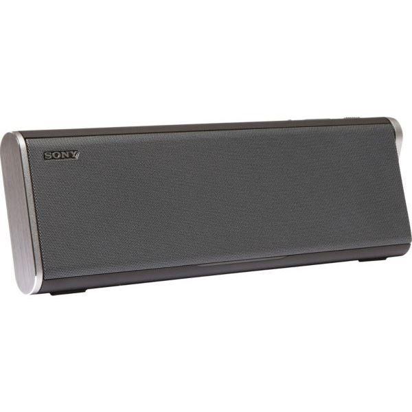 SONY SRSBTX300 Enceinte NFC Bluetooth 20W