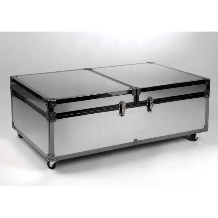 Table basse bar images - Table basse amadeus ...