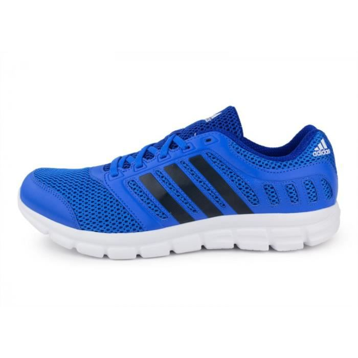 101 Adidas 2m Chaussures Adidas Chaussures 101 Breeze Adidas 2m Breeze Chaussures zWwHqOF