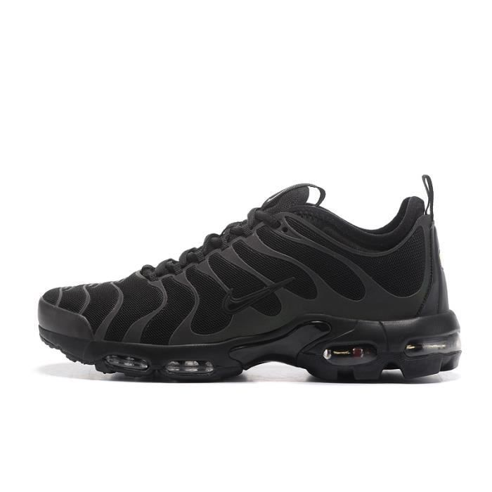 Baskets Nike Air Max Plus TN Ultra Nylon Cross Cha