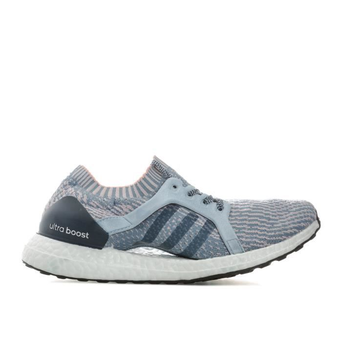 basket adidas ultra boost pour femme