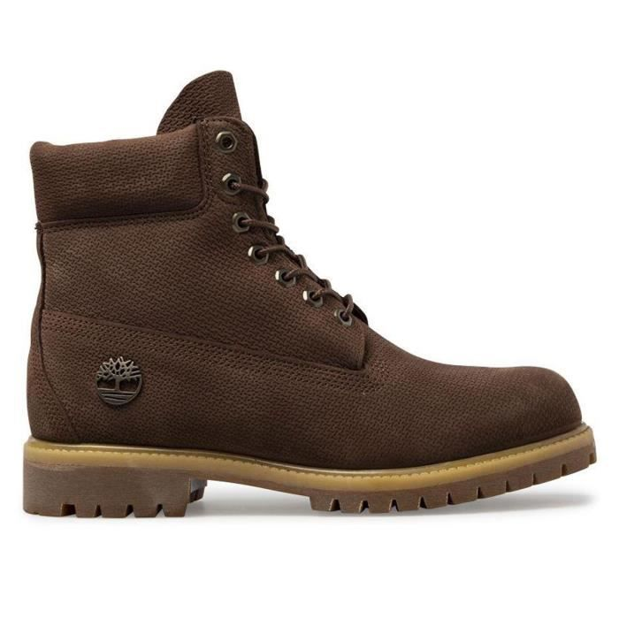 6 in timberland