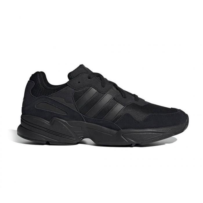 adidas yung 96 pas cher