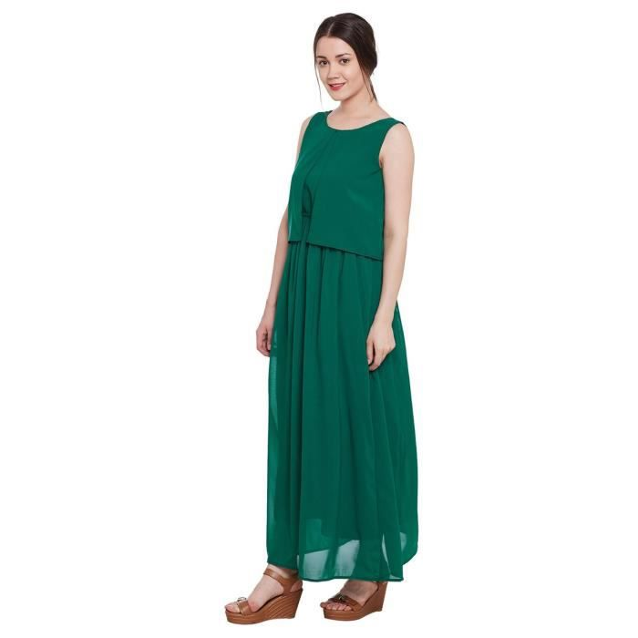 Womens Cocktail Dress 1E27BR Taille-34