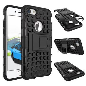 coque renforce iphone 6