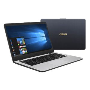 ORDINATEUR PORTABLE Ordinateur Portable ASUS S405UA-BM348T 14.0' FHD N