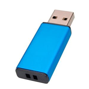 DISQUE DUR SSD 16 Go USB2.0 mémoire Flash Drive Memory Stick Stic