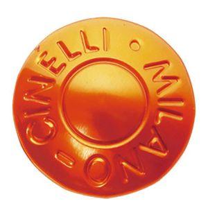 Velo Orange Milan Guidon