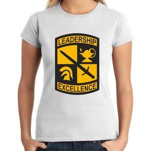 Polo TM0370 Armee De Terre USA T-Shirtshock