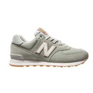 BASKET Chaussures New Balance ML574OUC
