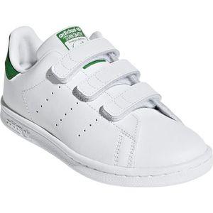 adidas stan smith a cratch